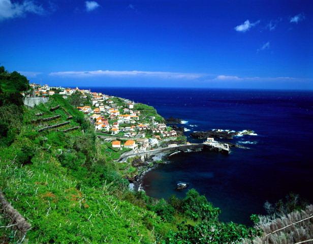 Картинки по запросу Мадейру, Португалия