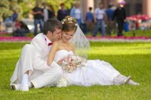 svadba-3