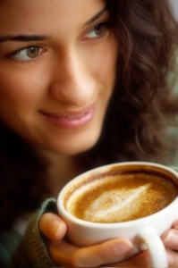 coffee_girl
