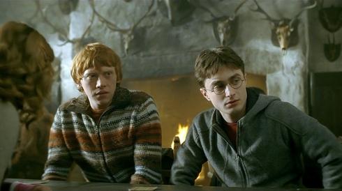 Картинки по запросу Гарри Поттер и Принц-Полукровка
