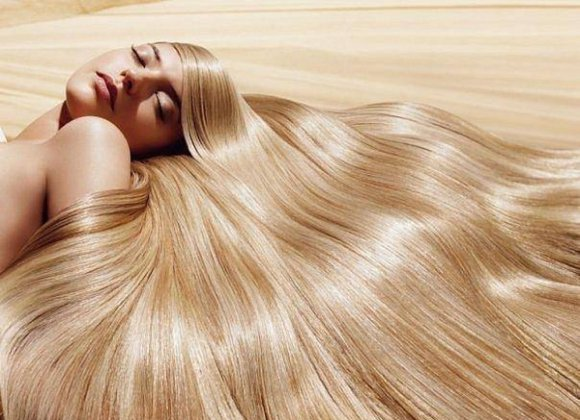 Картинки по запросу рецепты для здоровых волос