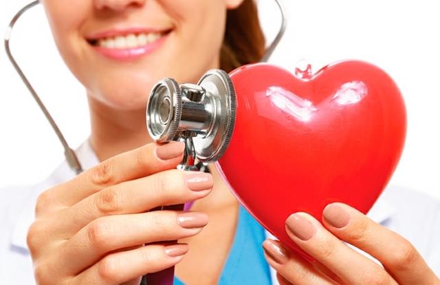 Image result for Лечение сердечно-сосудистых заболеваний